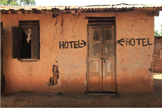 bad_hotel