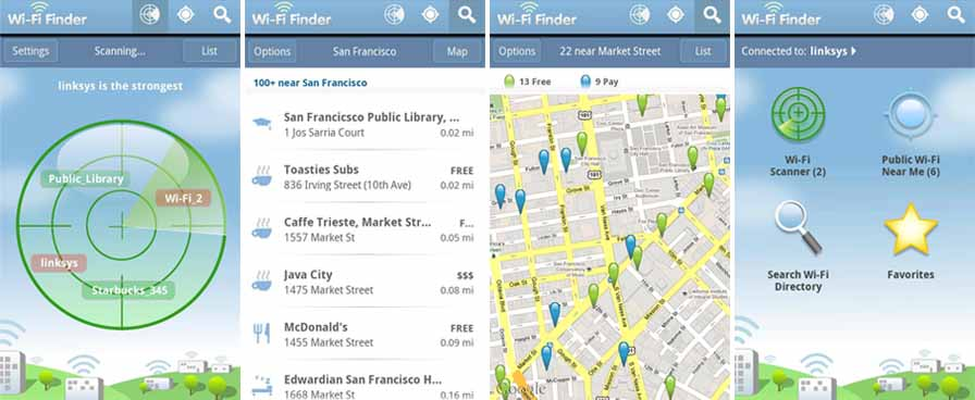 screenshots-of-wifi-finder-apk-app-free-on-android2