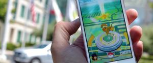 dicas pokemon go