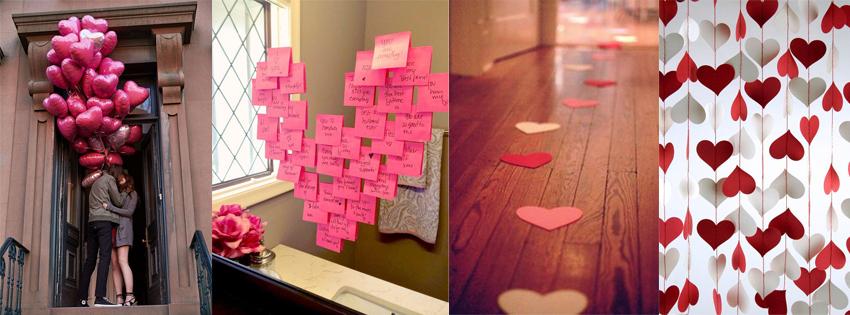 Alem De Namorado Vc E Amigo: 30 Surpresas Para O Namorado