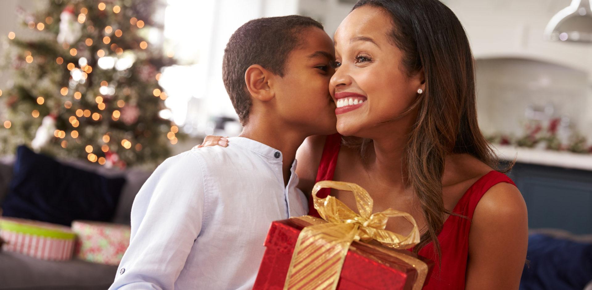 Dicas de presentes para mãe: acerte na escolha