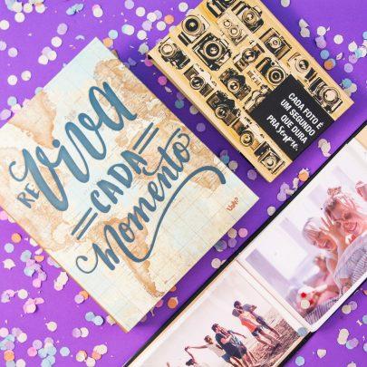 1464cf091e08d7 Sua sogra merece um presente especial - Uatt? Blog