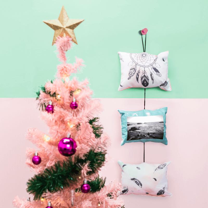 Guia do presente perfeito: como arrasar nas escolhas de Natal!