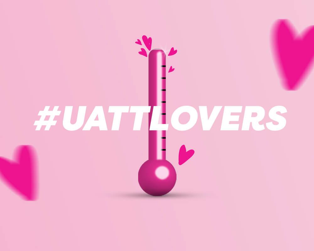 uatt-presentes-criativos-quiz